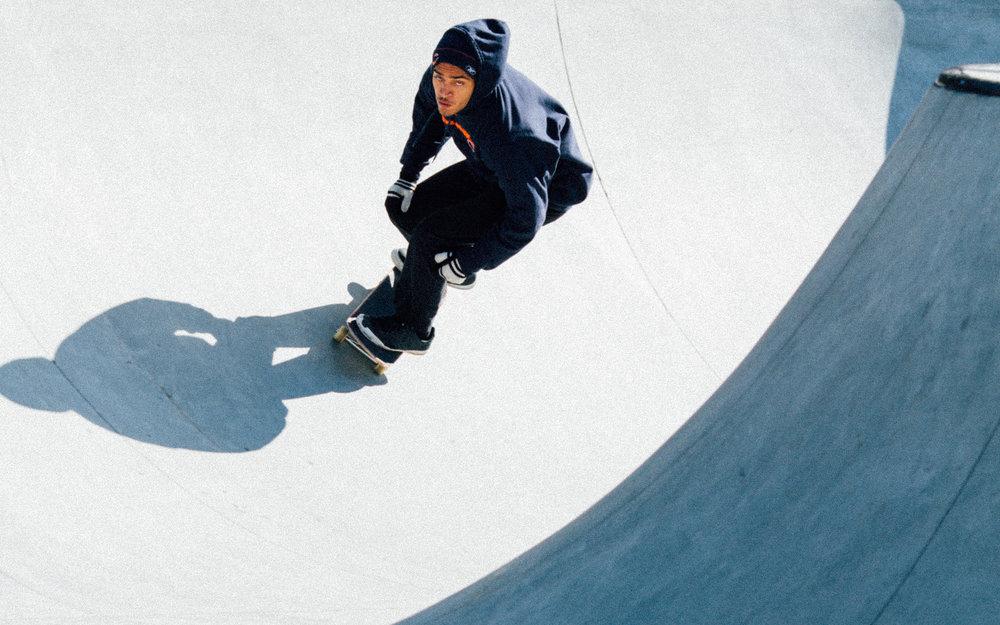 skate12.jpg
