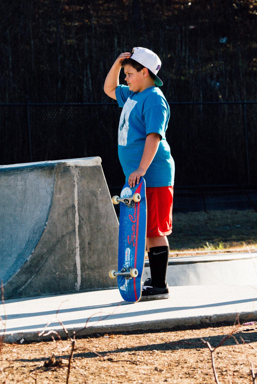 skate14.jpg