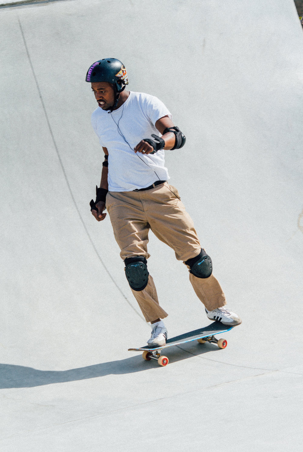 skate20.jpg