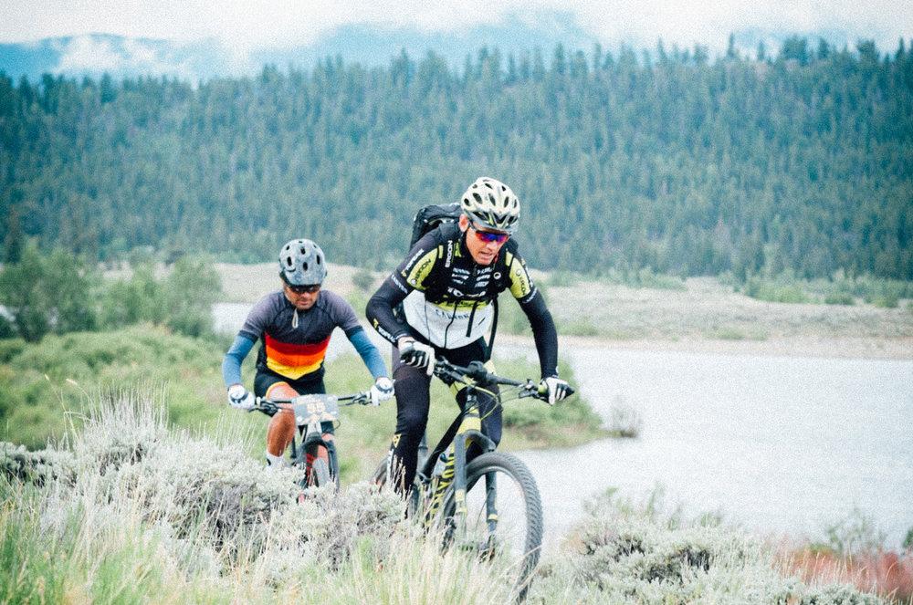 duo ride.jpg