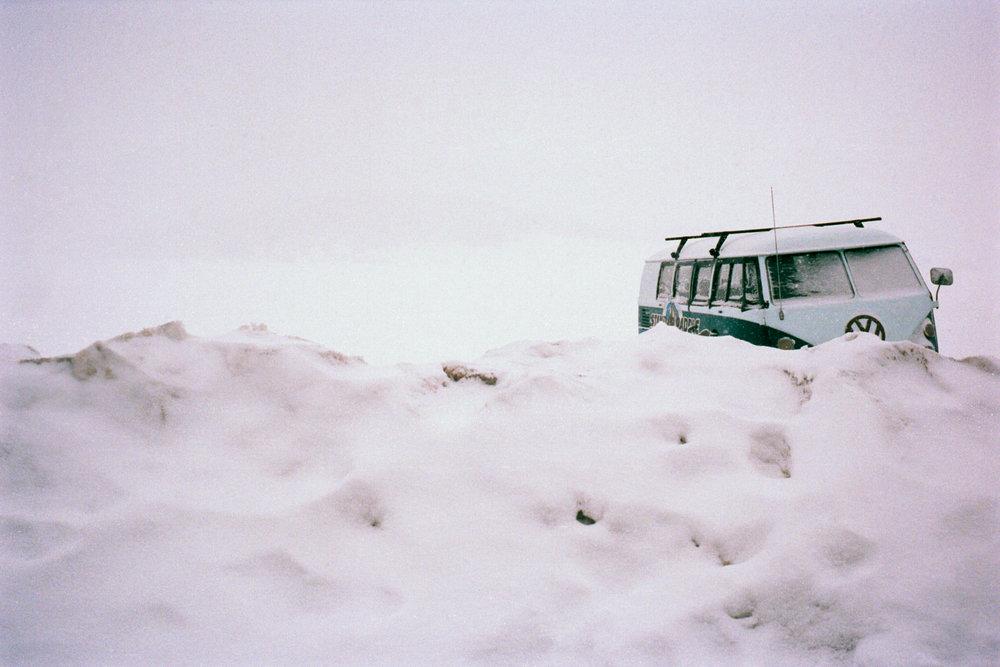 Winter2.jpg