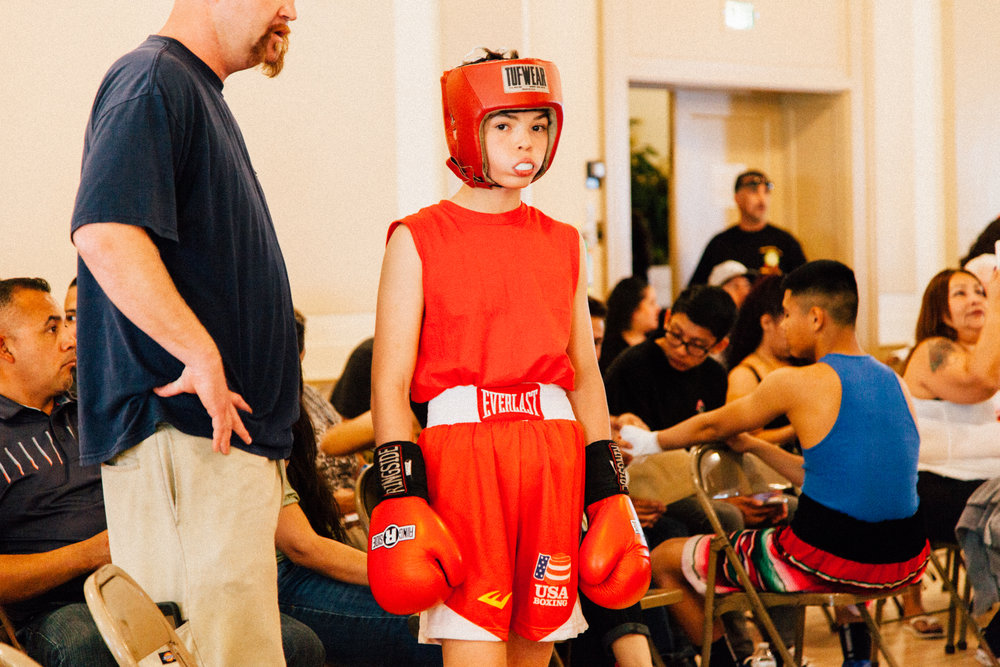 Boxing2.jpg