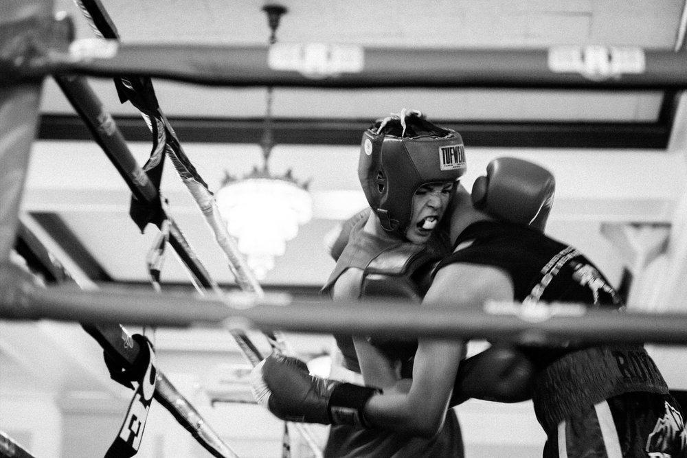 Boxing21.jpg