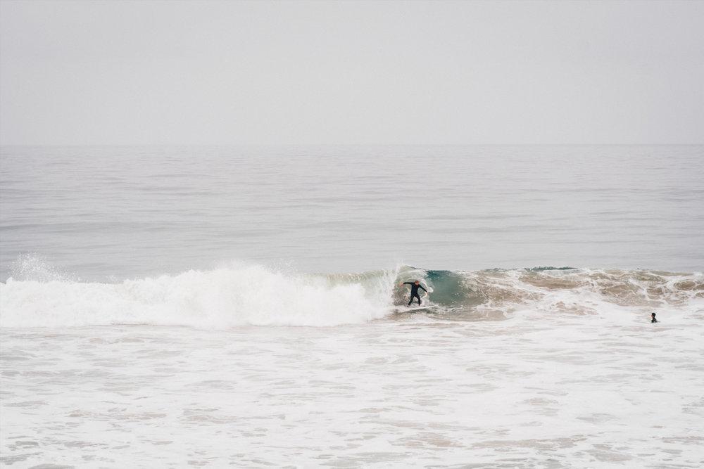 Surf15.jpg