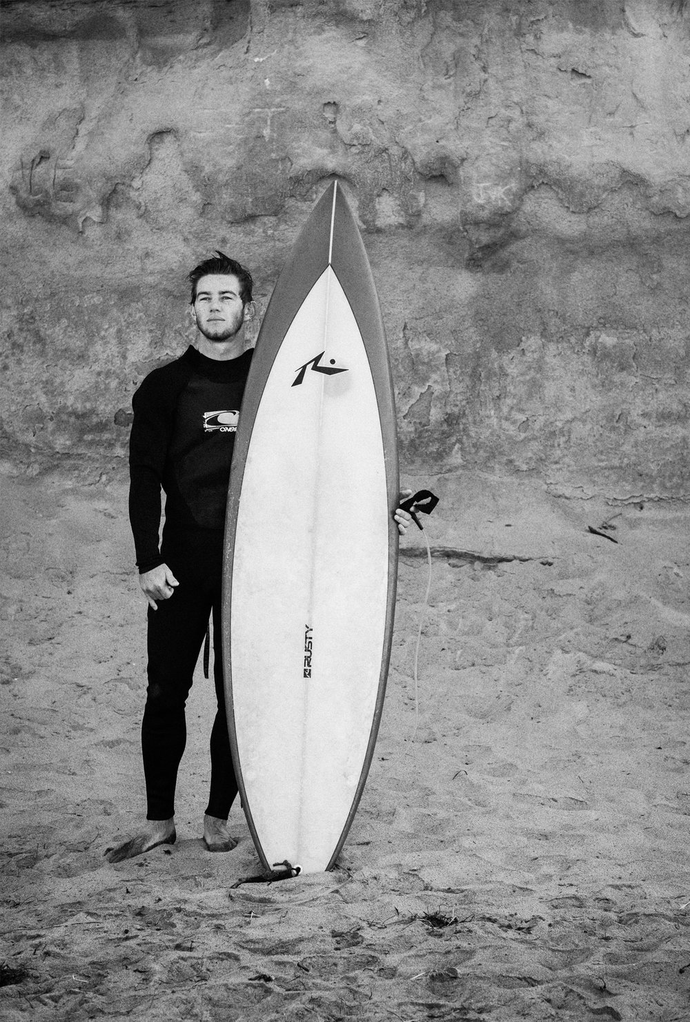 Surf19.jpg