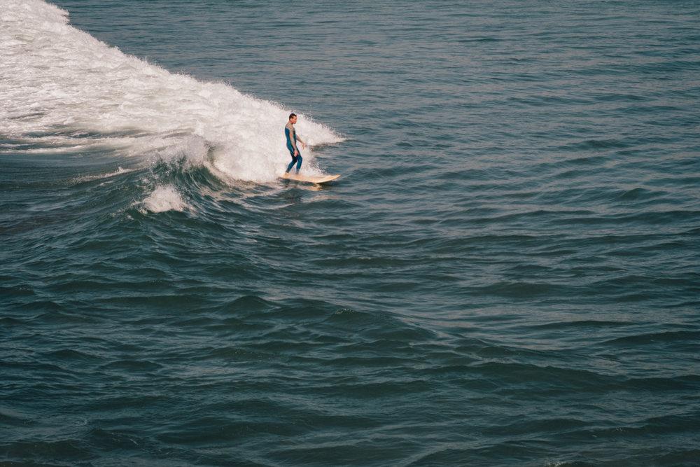 Surf20.jpg