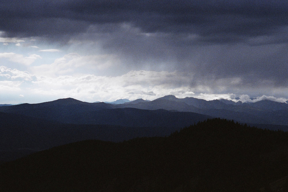 RobertWooley_Mountains.jpg