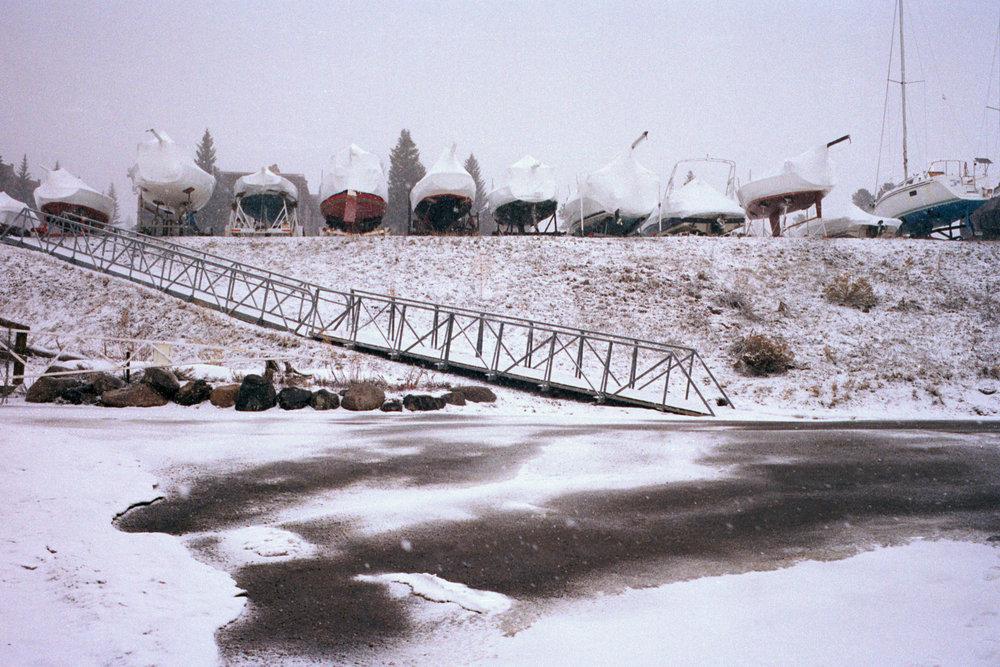 snowboats.jpg