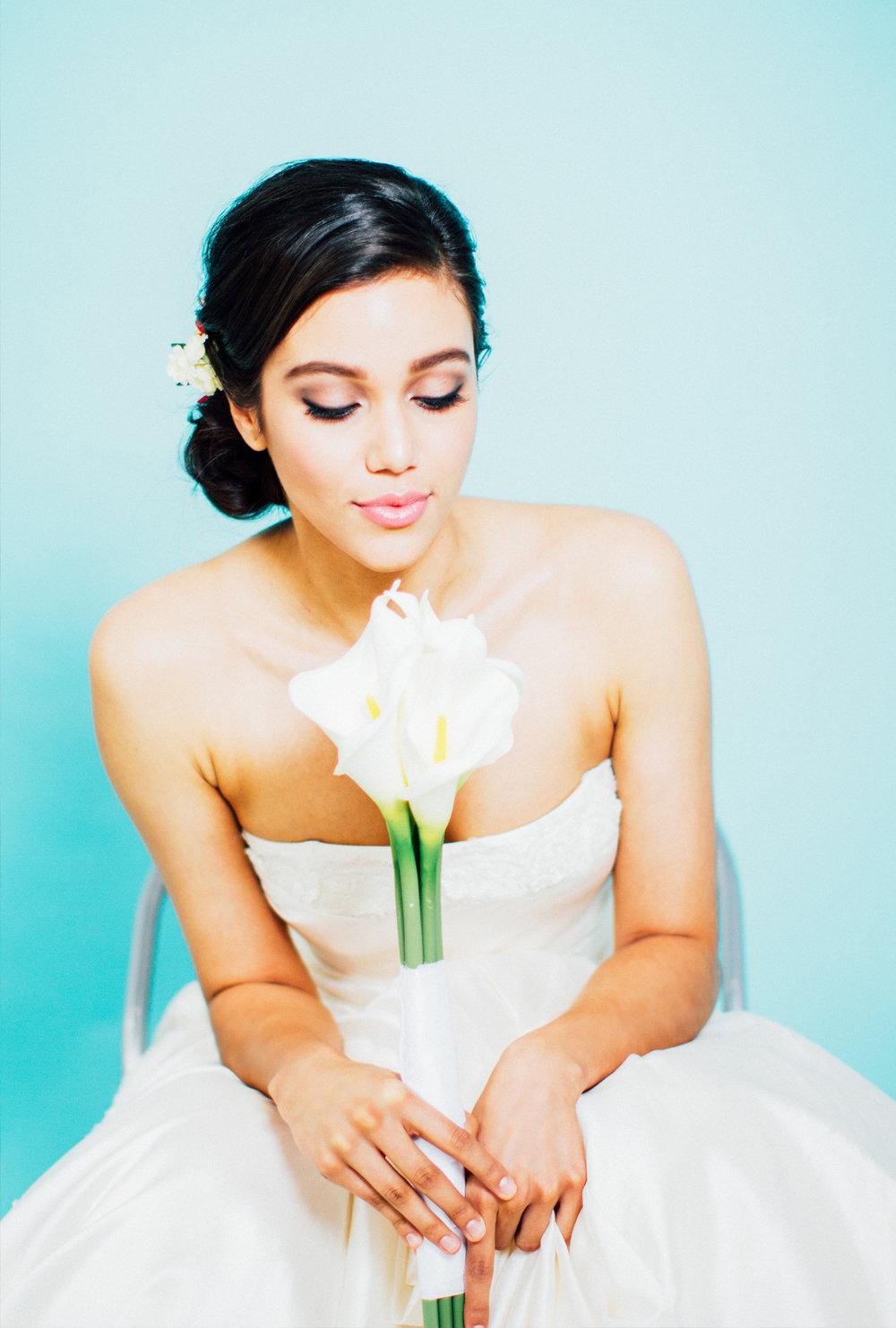BRIDEFLOWER.jpg