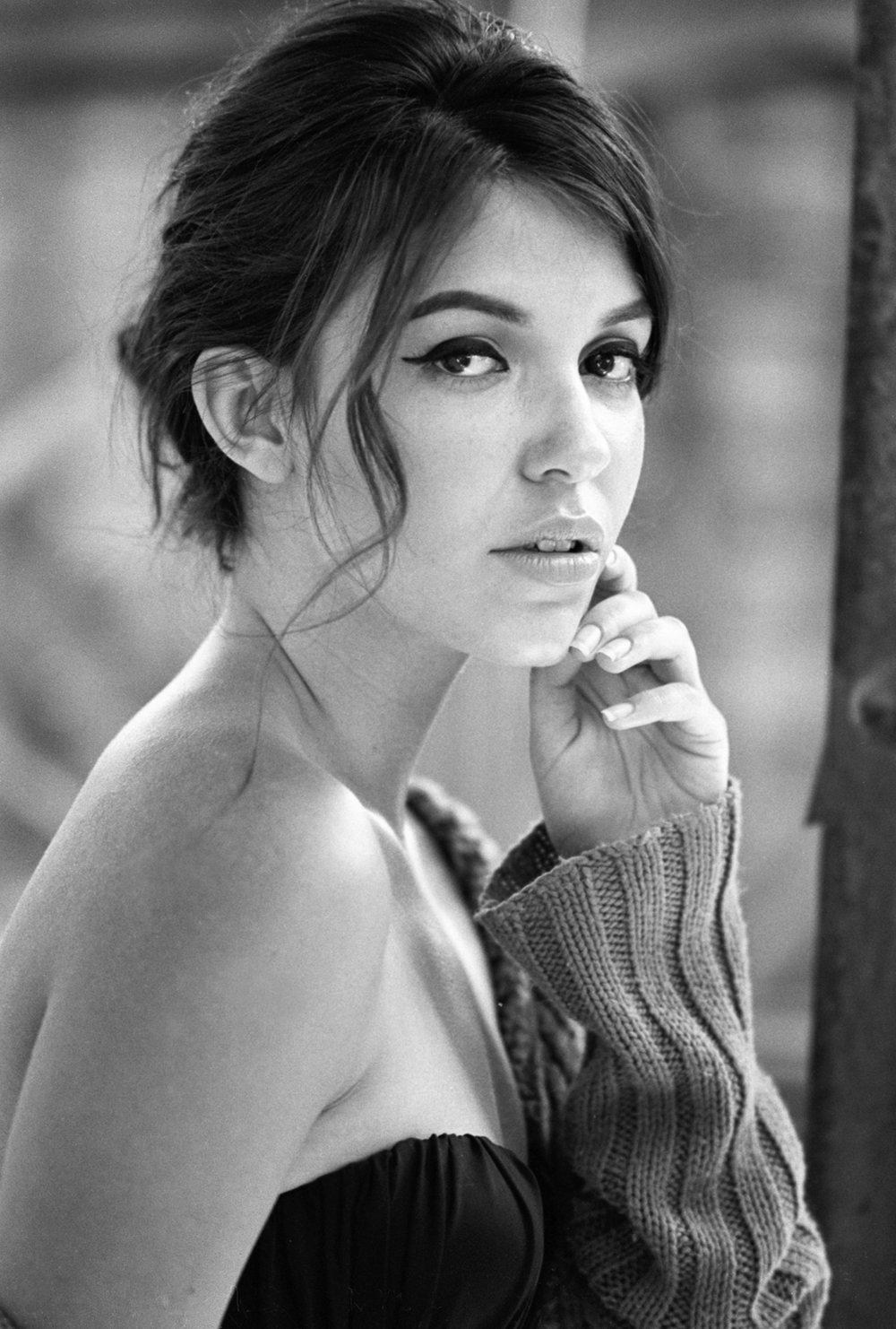Bardot4.jpg