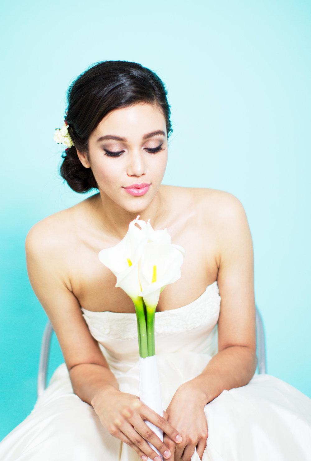 Brides1.jpg