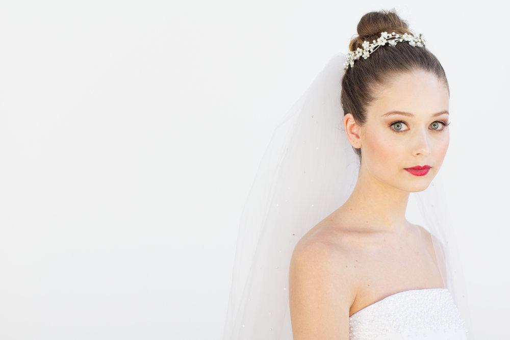 Brides3.jpg
