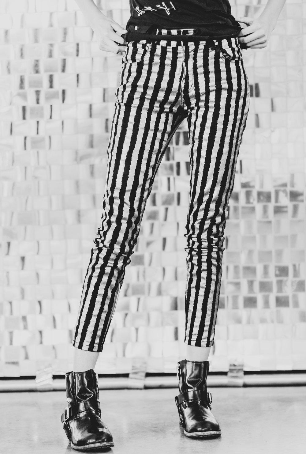stripes1.jpg