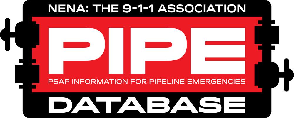 PIPE database logo final - small.jpg