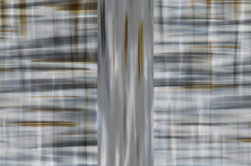 20120622_1789alt4wiporig.jpg