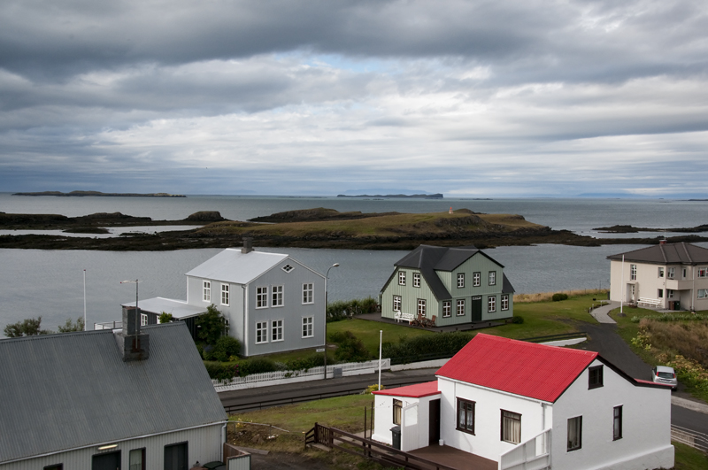 Iceland 11, 2010