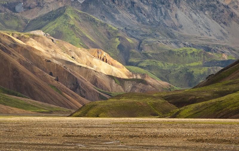 Iceland 3, 2010
