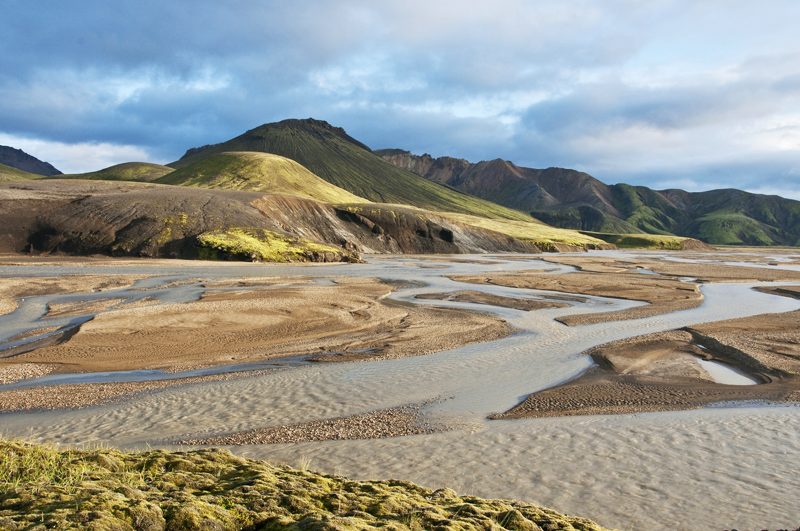 Iceland 7, 2010