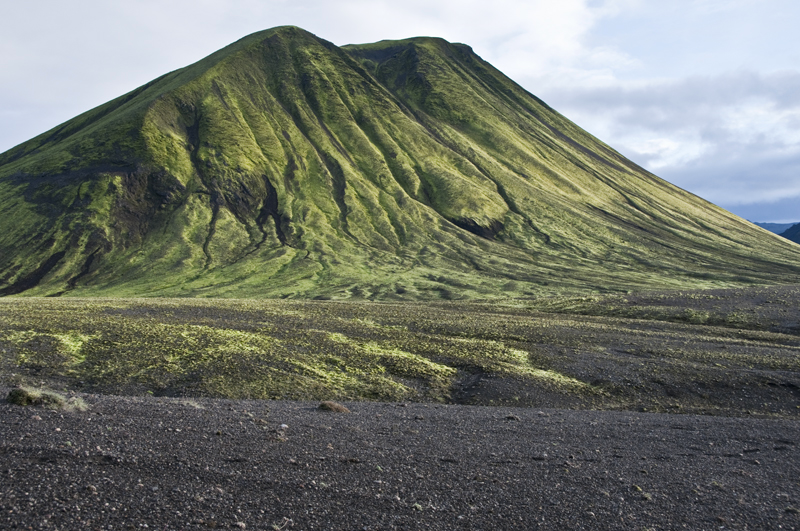 Iceland 10, 2010