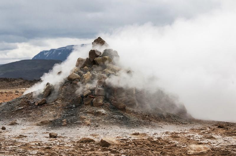 Iceland 21, 2013