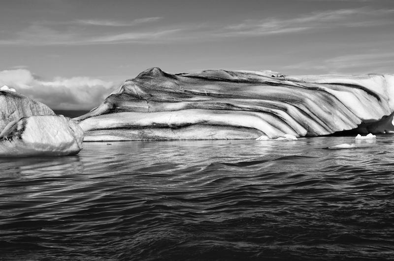 Iceland 28, 2010