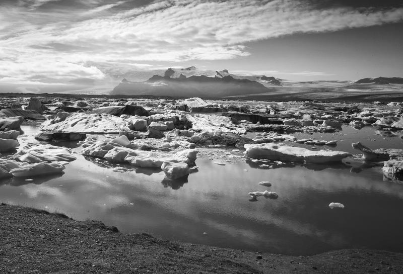 Iceland 29, 2010