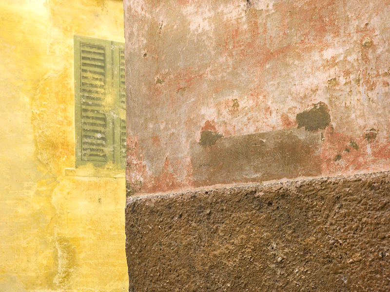 Muri di Italia 2, 2013