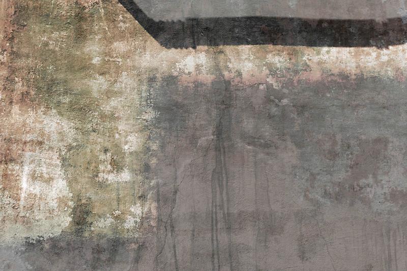 Muri di Italia 4, 2013