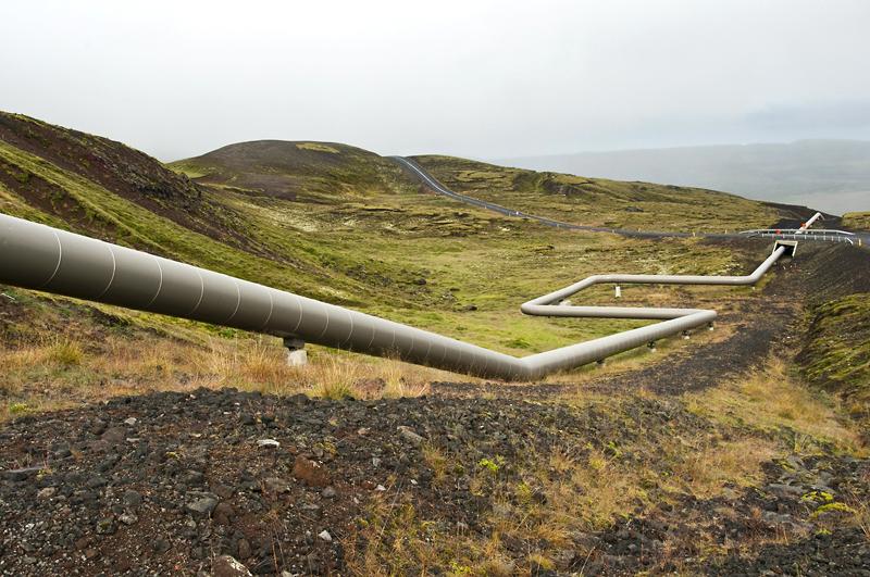 Geothermal 10, 2010