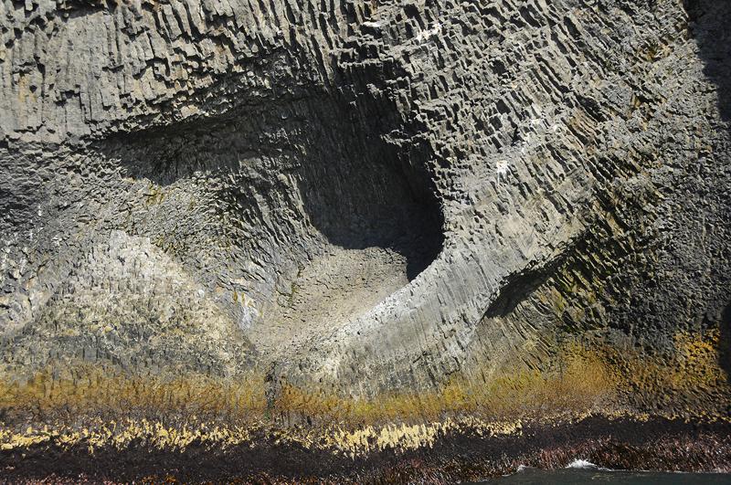 Iceland 4, 2010