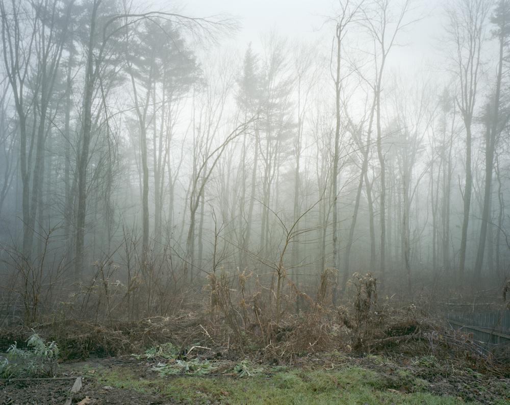 Belchertown Ma, 2011