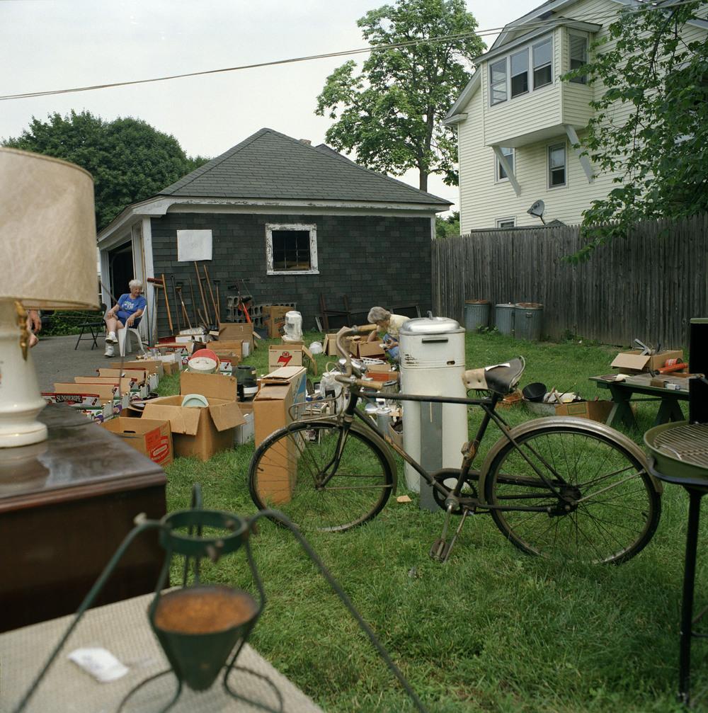 yard  junk.jpg