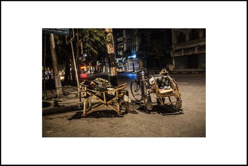 Burma_88_small.jpg