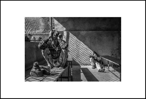 Orphaned_Elderly_Of_Kathmandu_001.jpg