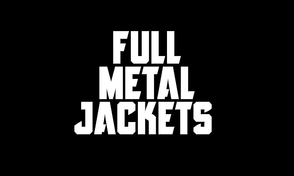 fullmetalweb.png