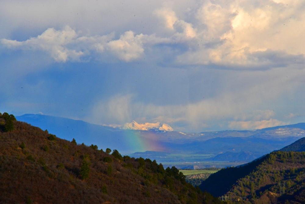 rainbow3.png