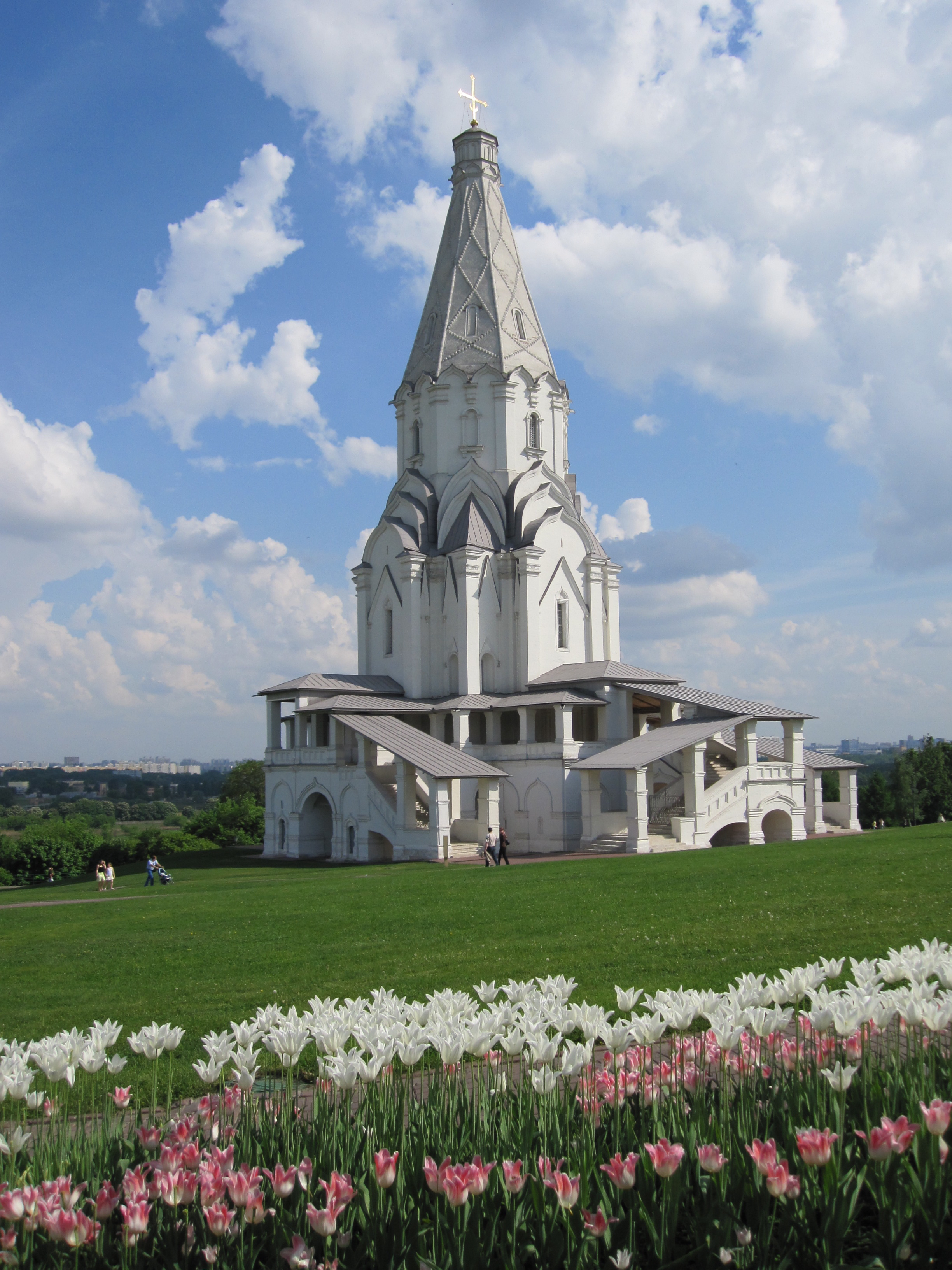 ascension-church-kolomenskoe