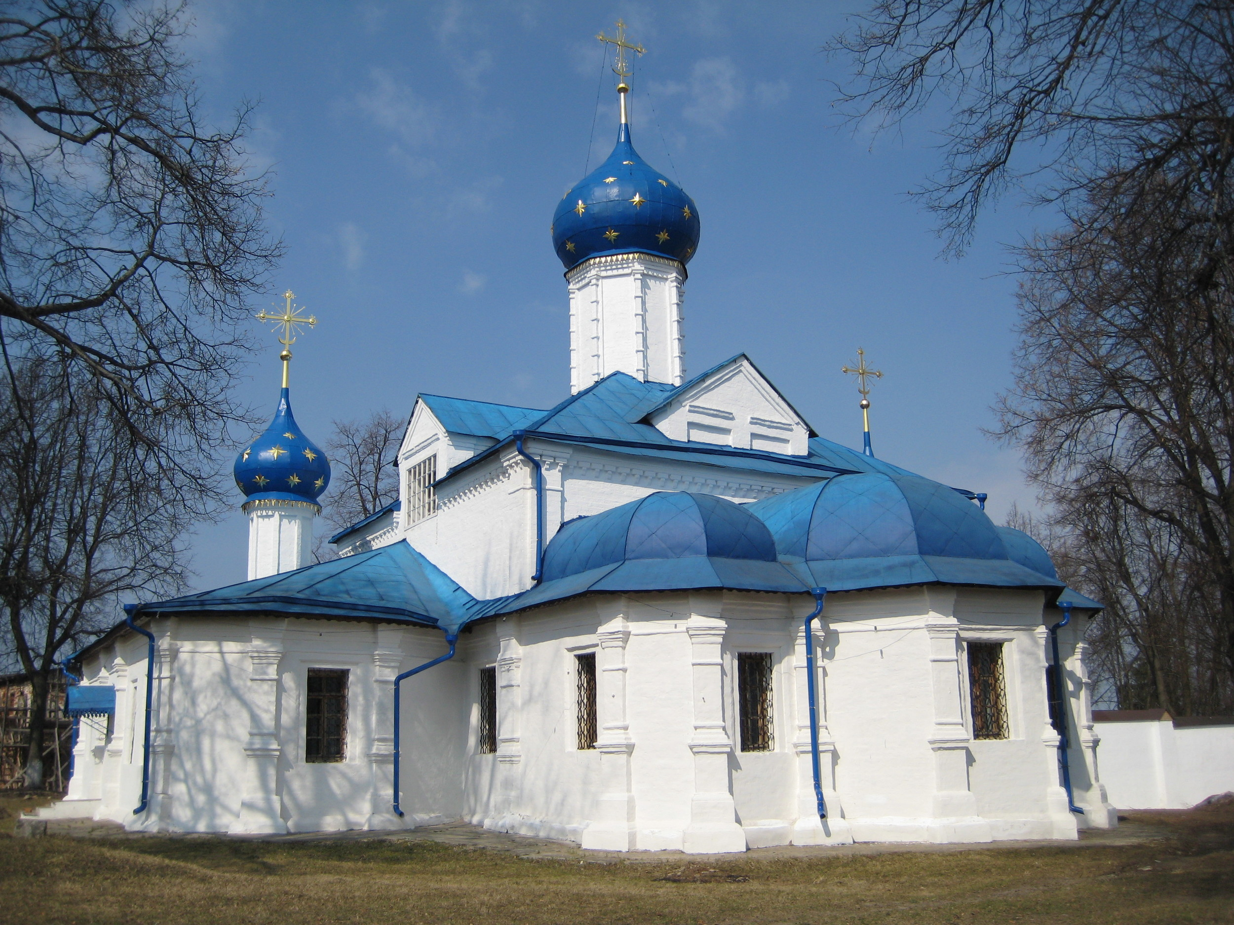 church-in-the-fyodorovsky-monastery