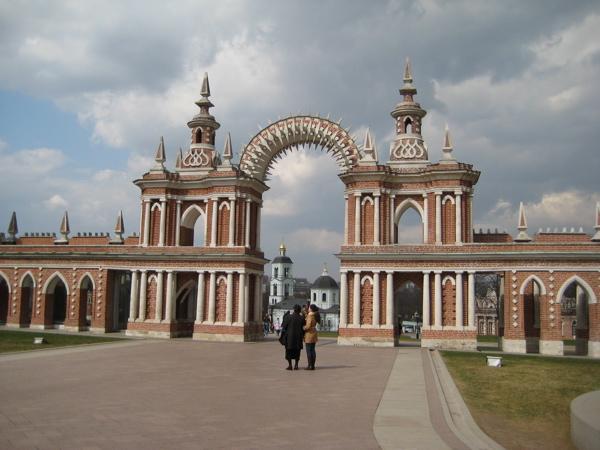 gateway-at-tsarytsino