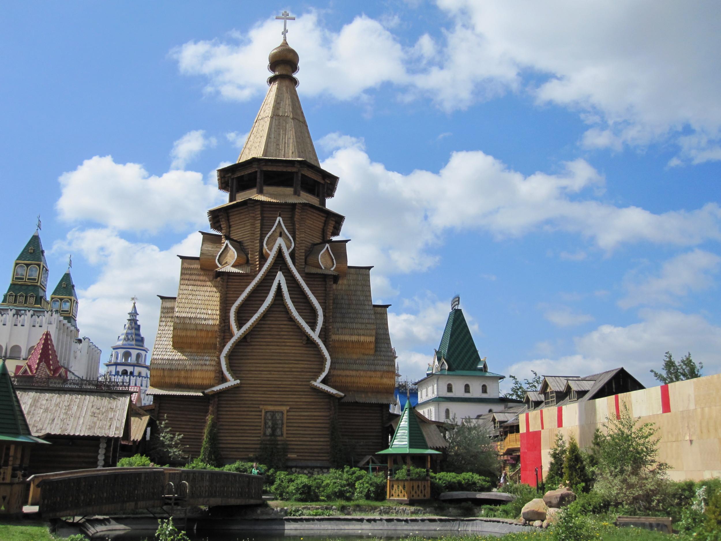 izmailovo-kremlin