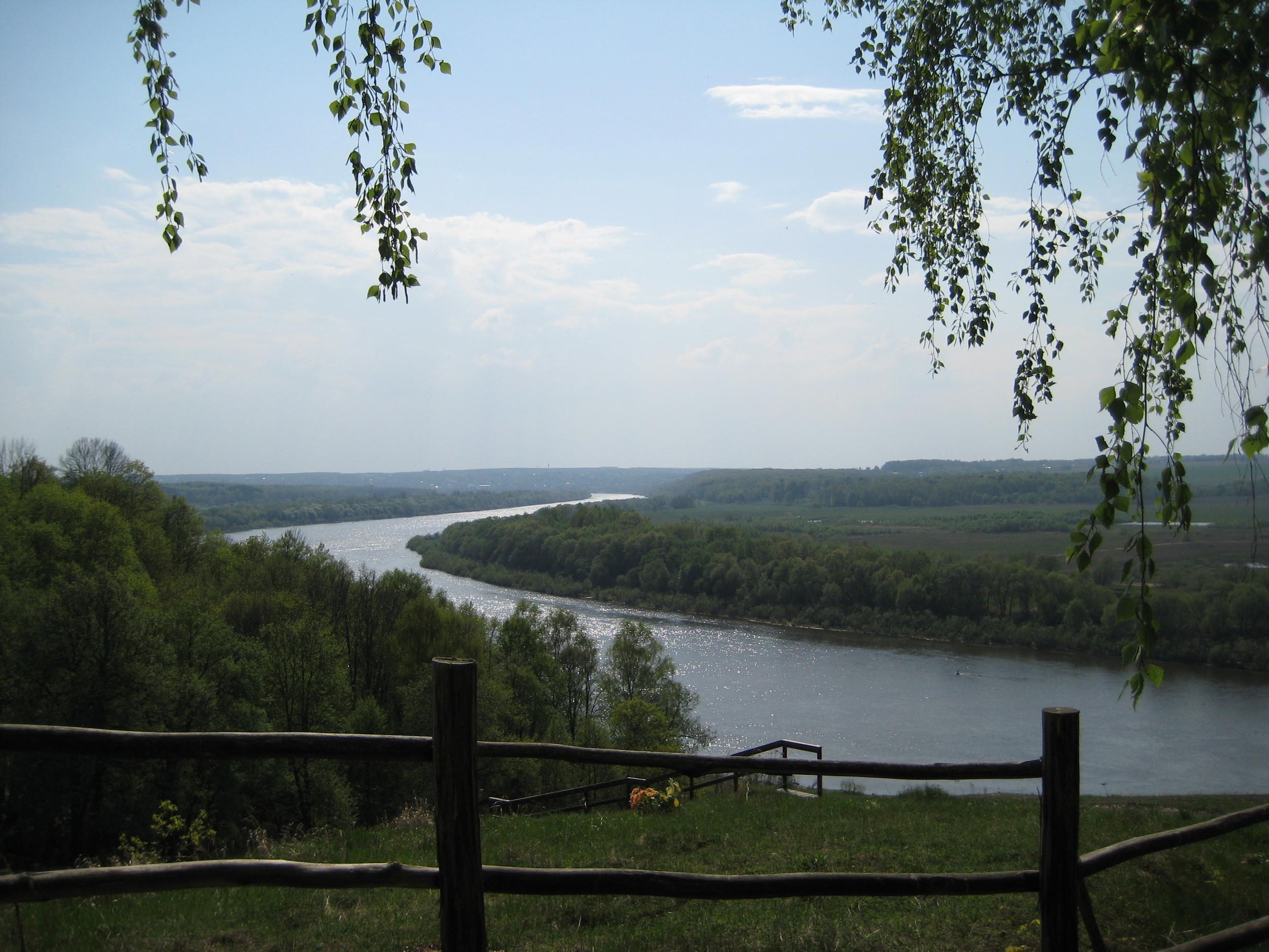 oka-river-from-near-the-church