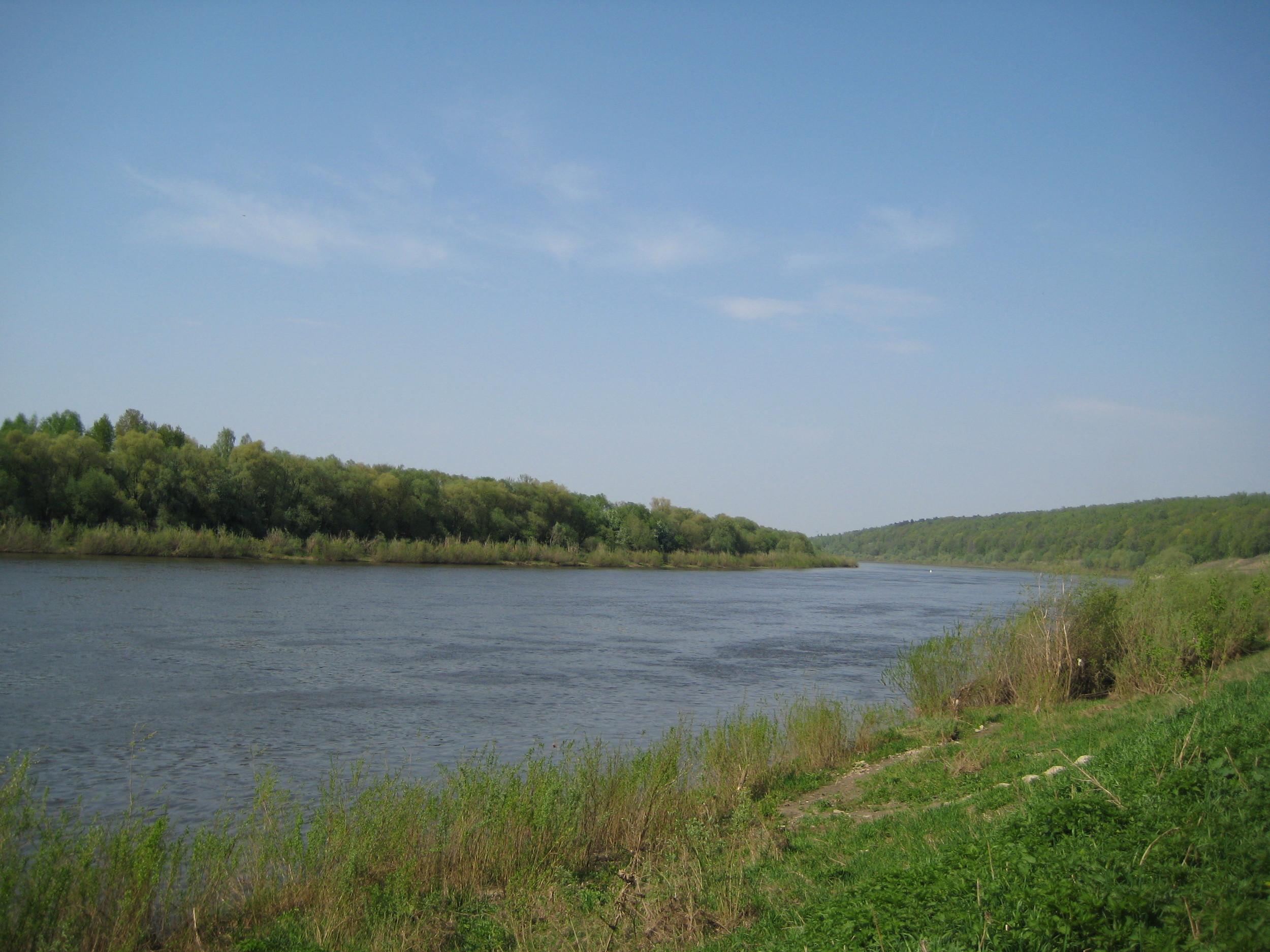 oka-river-near-polenovo1