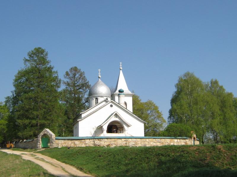 polenovs-church