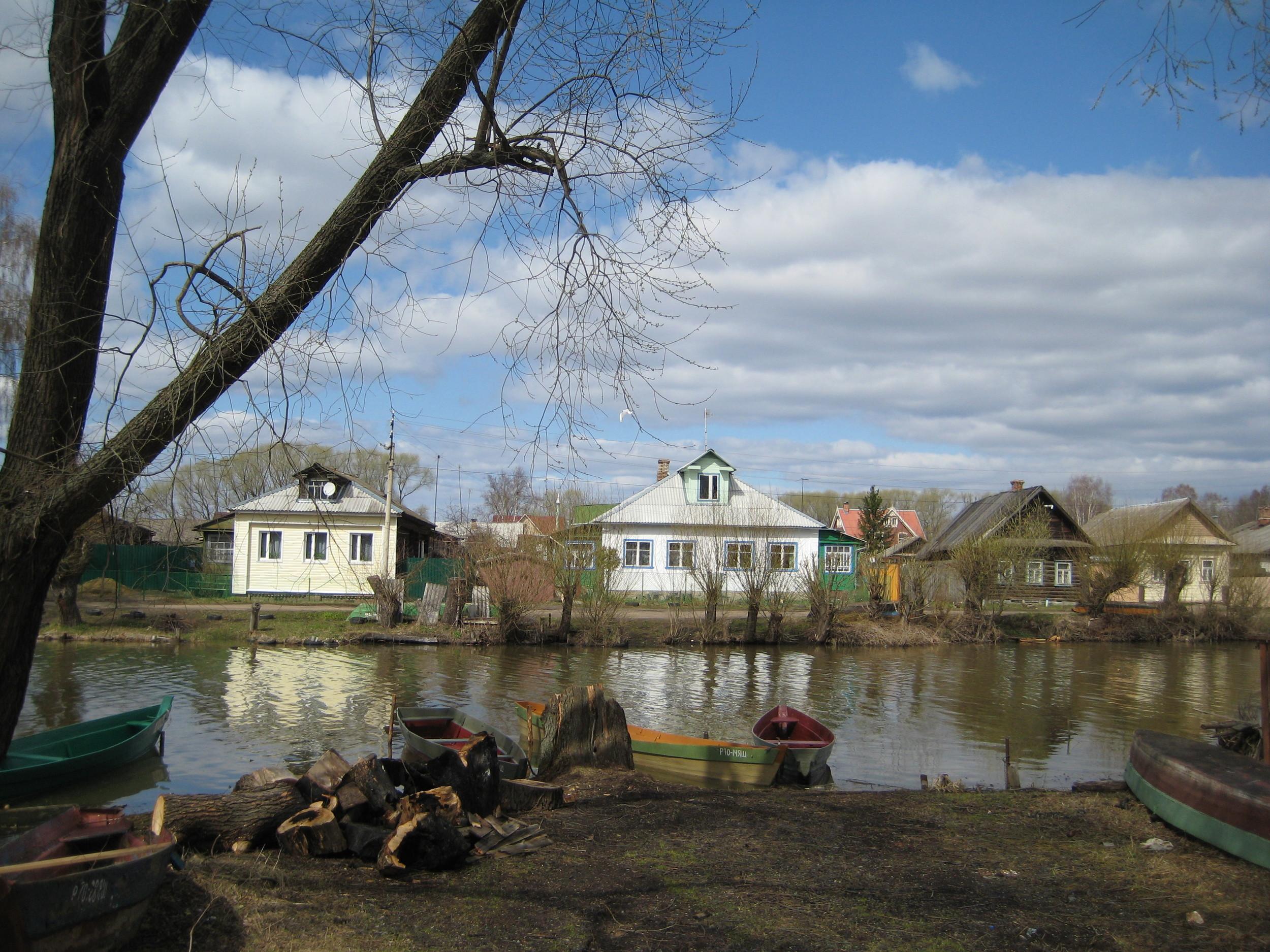 trubezh-river-2