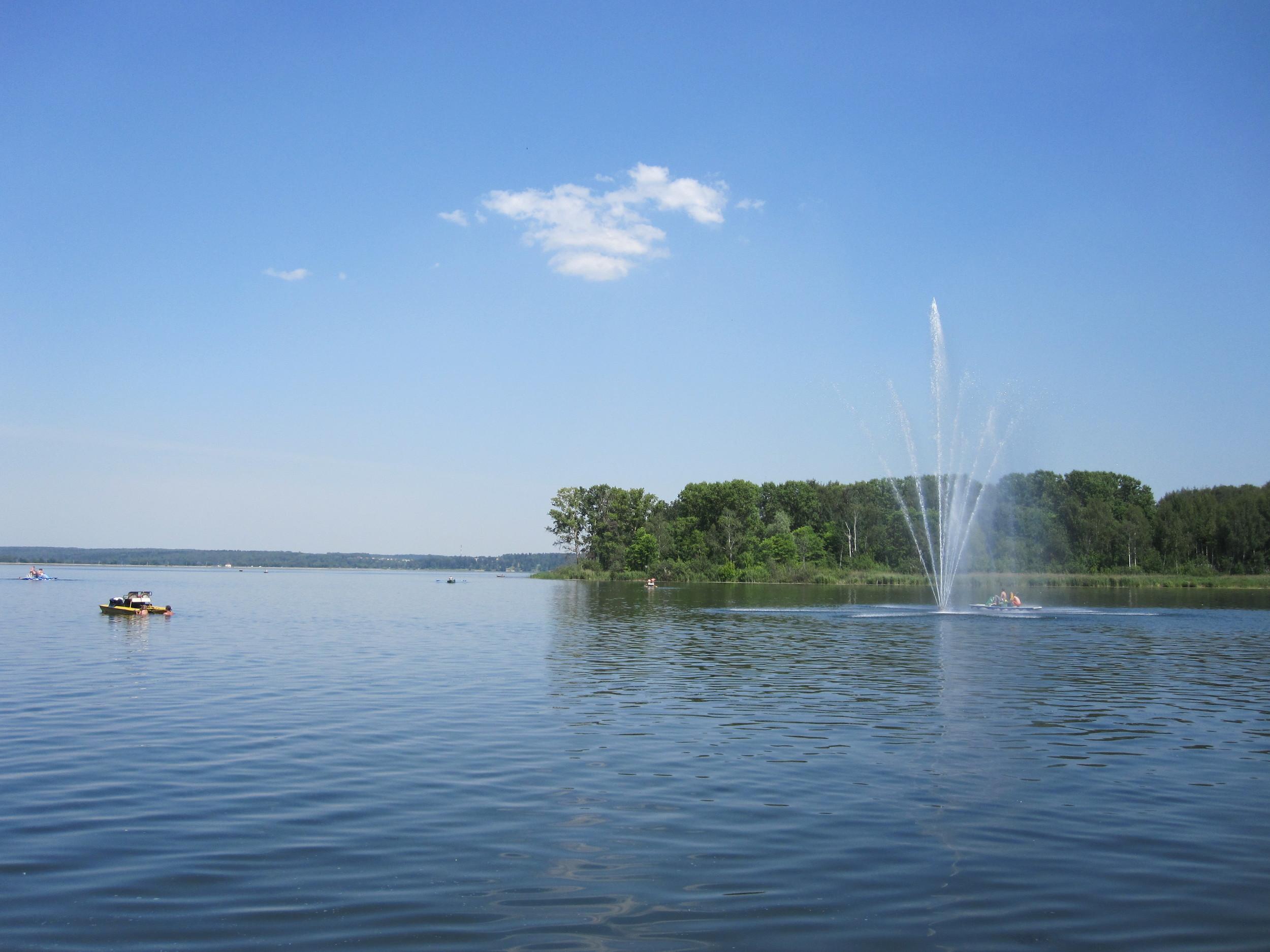 lake-senezh-2
