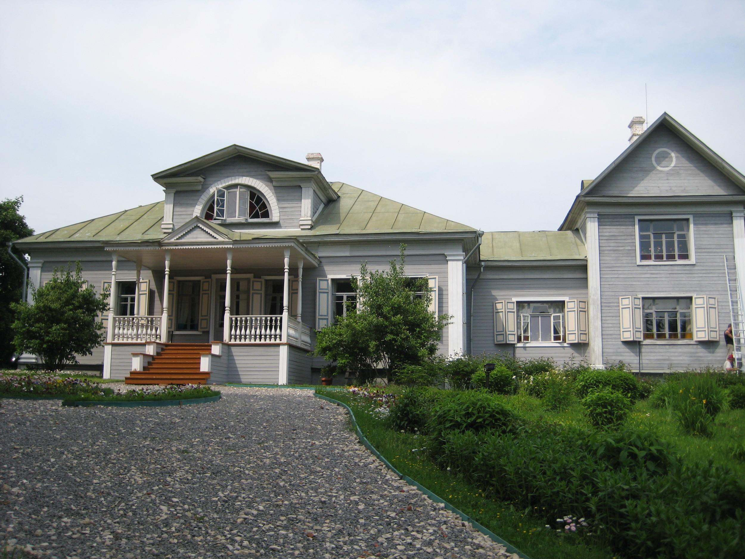 landmark-of-the-week-alexander-bloks-house