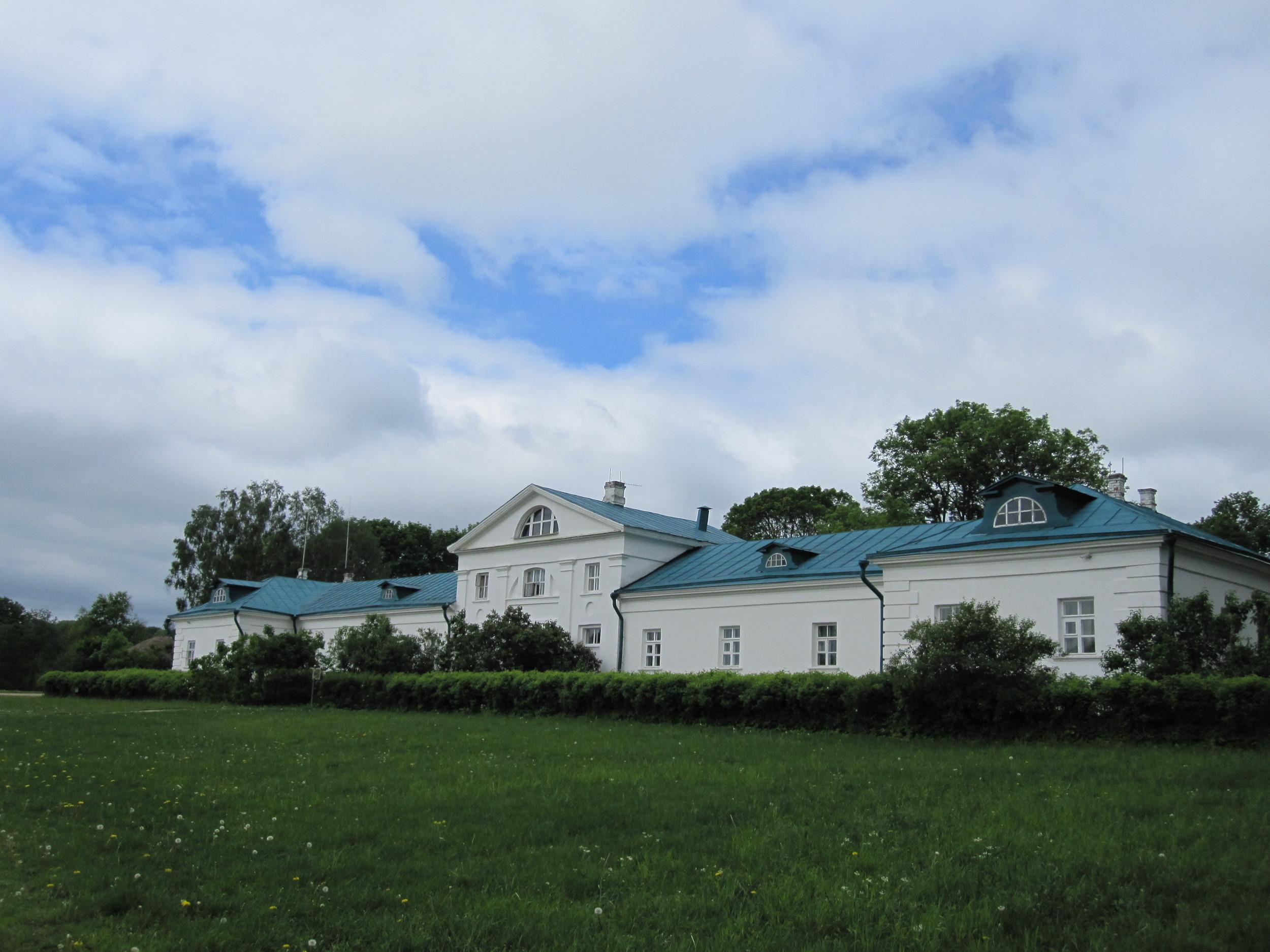 landmark-of-the-week-volkonsky-house