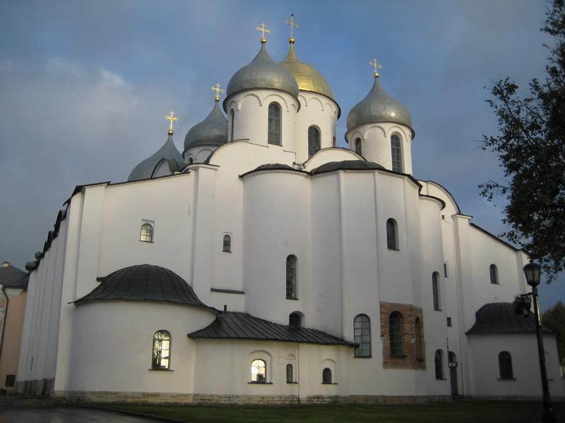 saint-sophia-cathedral-inside-the-kremlin