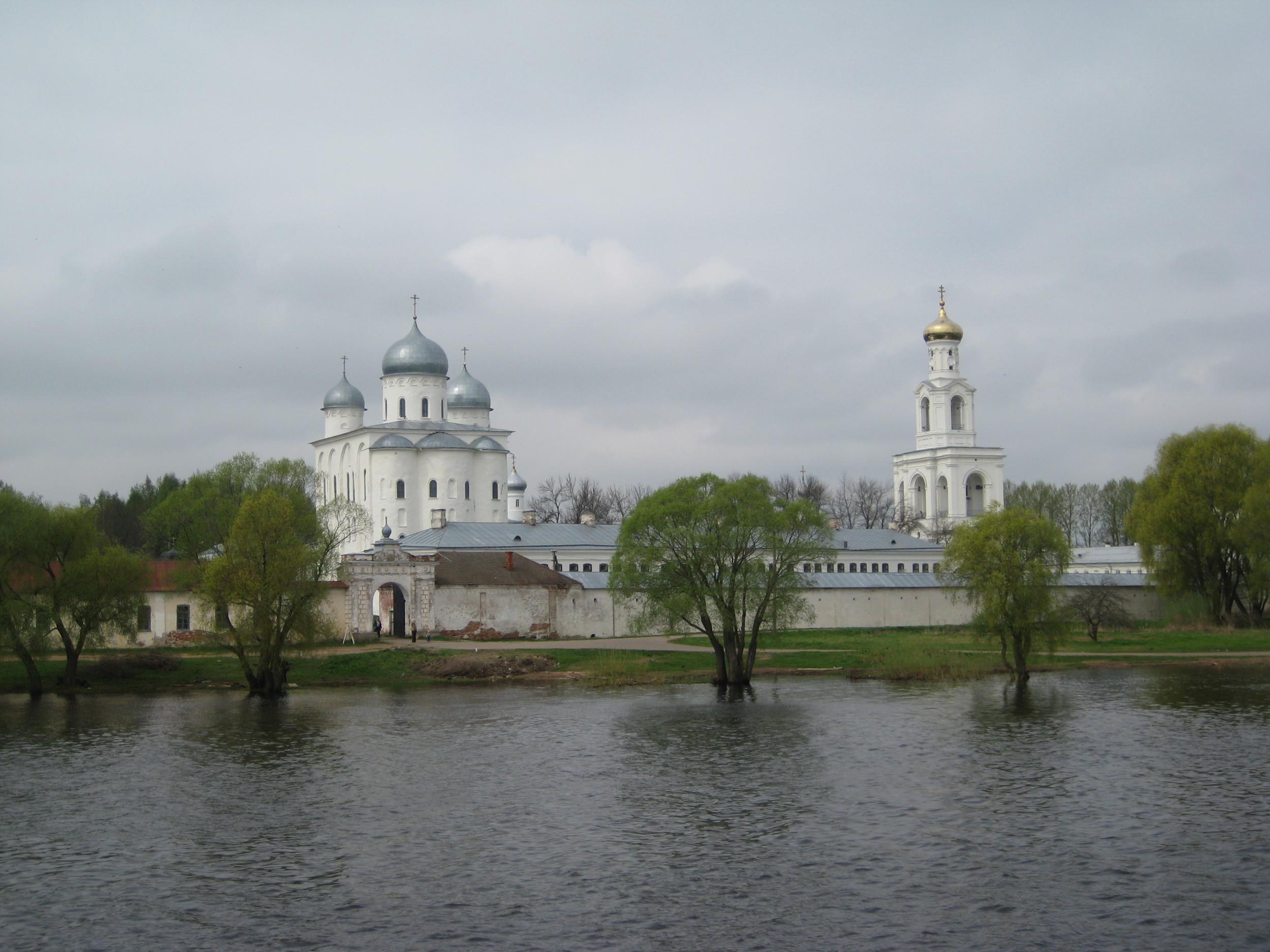 st-georges-monastery