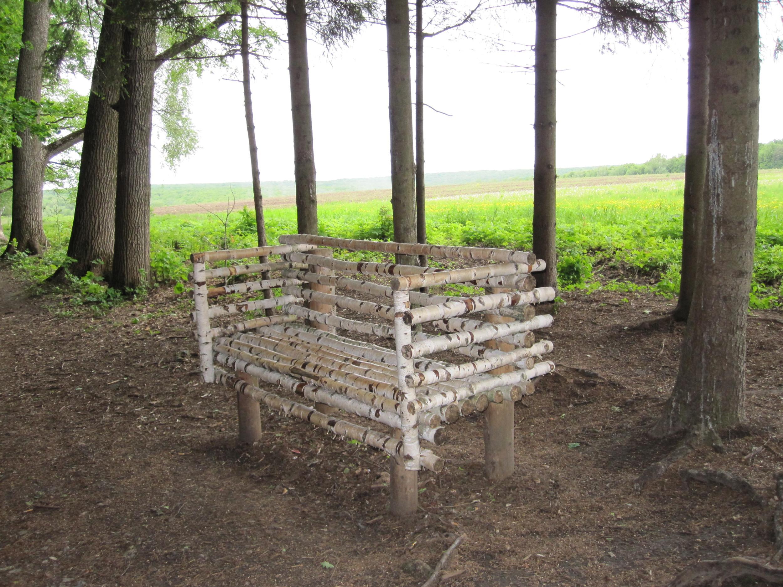 tolstoys-favourite-bench-at-yasnaya-polyana